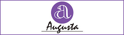 Office Augusta Official Website