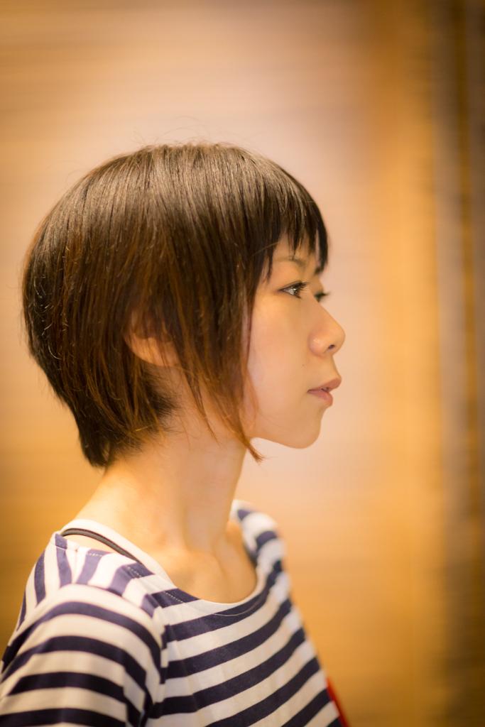 Profile | あらきゆうこ
