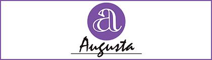 Office Augusta Official Website