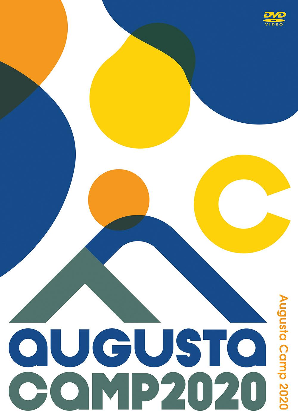 Augusta Camp 2020