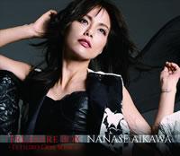 杏子 Official Web Site